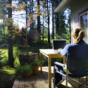 5 Tips for improving your telework performance