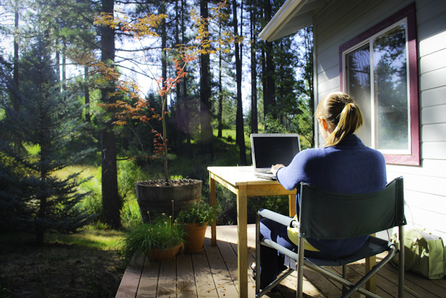 History of Telecommuting: A revolutionary concept of the labor world