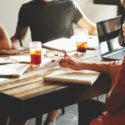 This Is Why HR Departments Are So Important to Company Culture