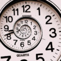 Human Resources tips: How to manage your time properly