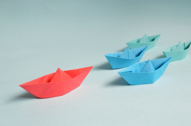 Three leadership styles you need to know