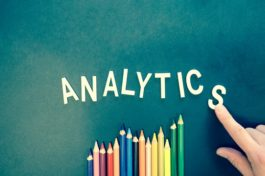 What can workforce analytics do for your organization's human resources