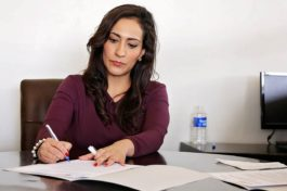 4 of the Best Strategies for Hiring C-Level Executives
