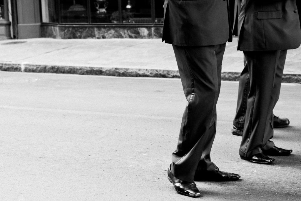 black-and-white-businessman-man-suit_C Level Executive_jason hanold_CEO