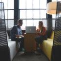 The Most Unique Questions to Ask Job Applicants