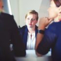 How HR Can Encourage Professional Development