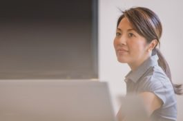 The Best Ways for HR to Address Workplace Harassment