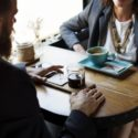 Encouraging Socialization at Work: What You Need to Know