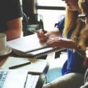 3 Ways That HR Can Support Employees' Well-Being