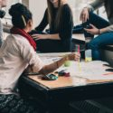 How to Maximize Productivity with Fewer Meetings