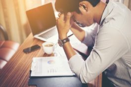 The Cost of Workplace Stress: What You Need to Know