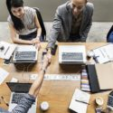 Improving the Candidate Experience: What You Need to Know