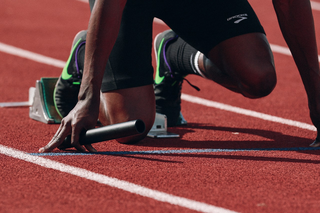 How Should Athletes Prepare for Retirement?