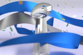 Hanold Associates to Recruit NFL's Next CHRO: What You Need to Know