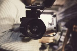 This Is What HR Pros Need to Know about Conducting Better Video Interviews