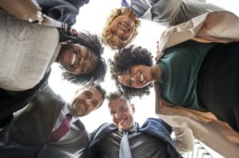 How Can HR Promote a Fun and Exciting Working Environment?